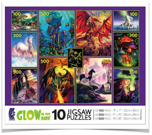 Ceaco-10-Glow-in-the-Dark-Jigsaw-Puzzles20