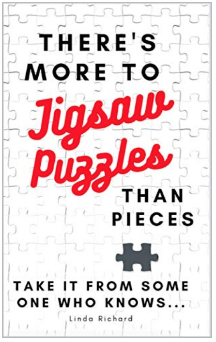 More-to-puzzles-book