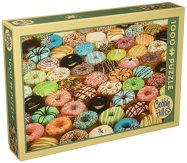 Cobble-Hill-jigsaw-puzzles