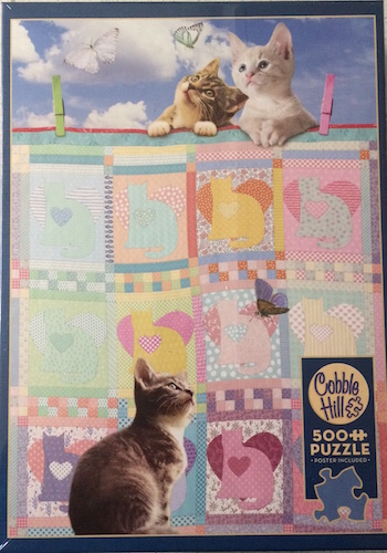 Quilted-Kittens-Puzzle