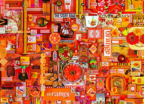 orange-jigsaw-puzzle