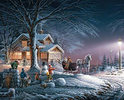 jigsaw-puzzles-winter