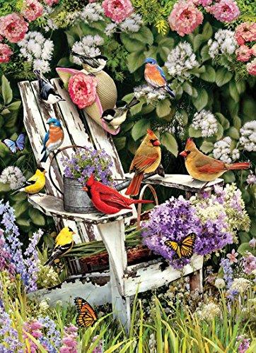 jigsaw-puzzle-wild-birds