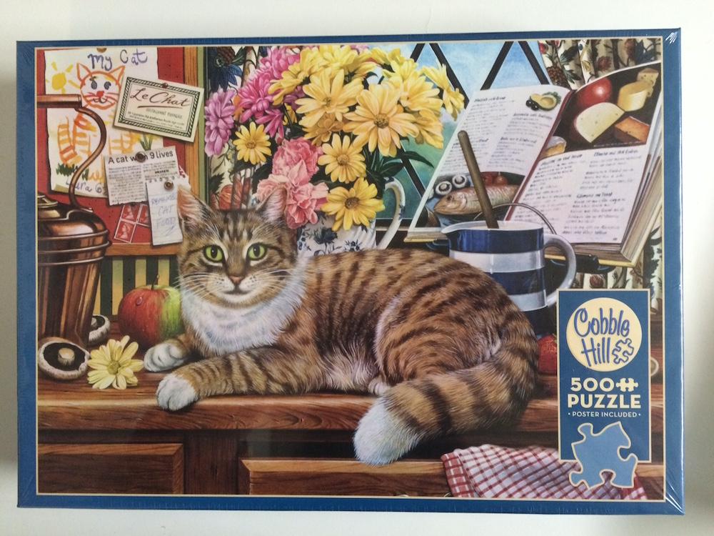 Matilda-Jigsaw-Puzzle