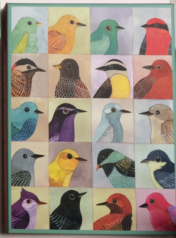 Avian-Friends-Jigsaw-Puzzle
