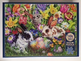 Easter-bunnies-puzzle