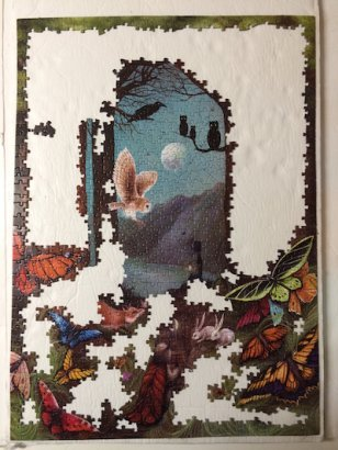 Butterfly-Kingdom-puzzle