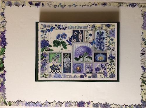 Blue-Flowers-Jigsaw-Puzzle