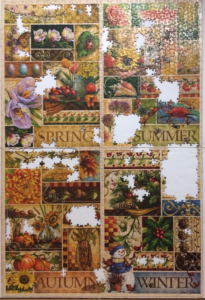Four-Seasons-puzzle