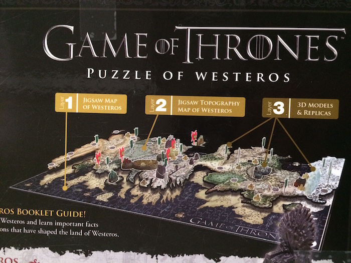 4D Game of Thrones Jigsaw Puzzle Game Of Thrones Map Puzzle on action puzzle, world's biggest puzzle, baby name puzzle, teen titans puzzle, happy days puzzle, factoring puzzle, weather puzzle, resident evil 5 puzzle, dracula puzzle, jeremiah puzzle, little house on the prairie puzzle, truzzle puzzle, lord's prayer puzzle, get connected puzzle, fifty shades puzzle, wheel of time puzzle, assassin's creed revelations puzzle, connect puzzle, addicting games puzzle,