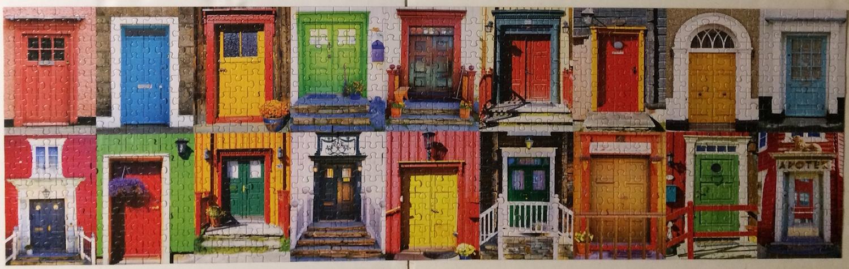 doors-jigsaw-puzzles