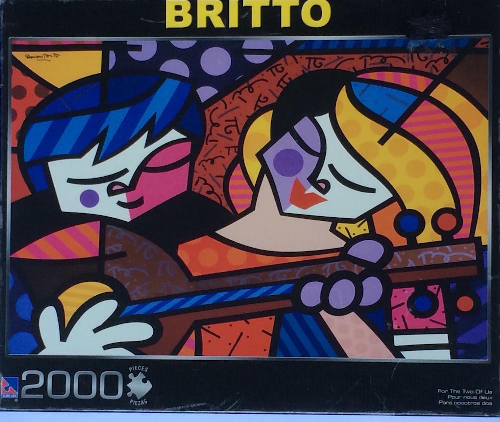Britto-Jigsaw-Puzzle