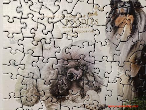 Dog-Quotes-puzzle
