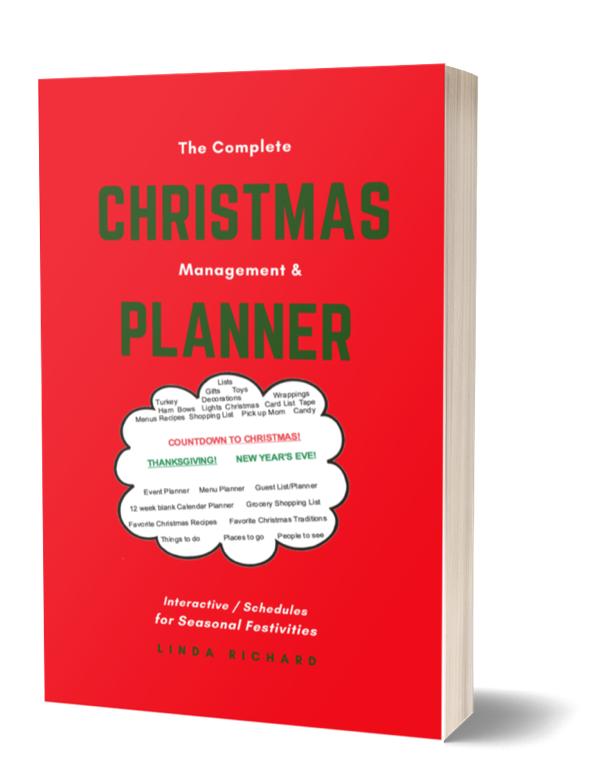 Christmas-Plans-Book