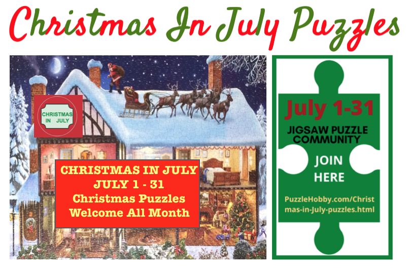 Christmas-in-July-25
