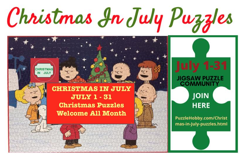 Brand: Galison  Title: Peanuts Christmas Puzzle  Artist: Charles Schultz  Pieces: 1000  Size: 20 x 27