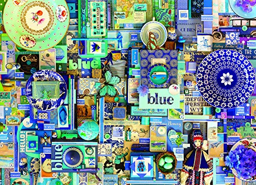 blue-jigsaw-puzzle