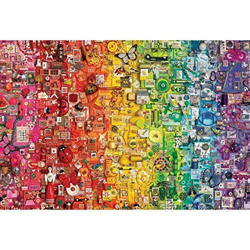 rainbow-jigsaw-puzzle