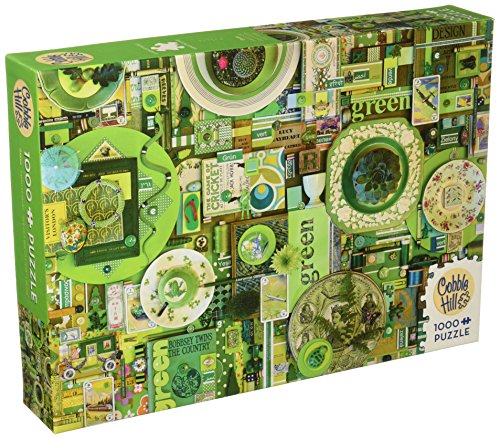 green-jigsaw-puzzle
