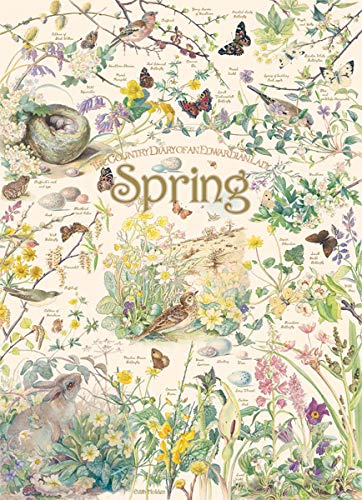 Country-Diary-Spring