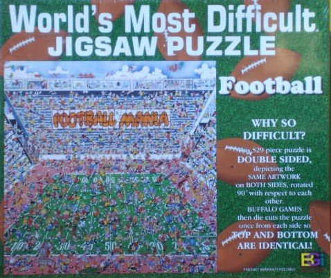 World's Cats Jigsaw Puzzles Most Difficult Edition PkXiuTOZ