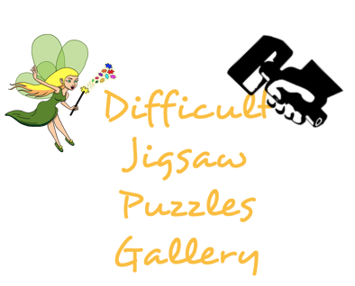 Difficult-jigsaw-puzzles-impossibles