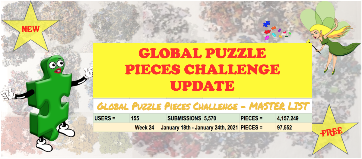 Global-Puzzle-Pieces-Challenge-activity