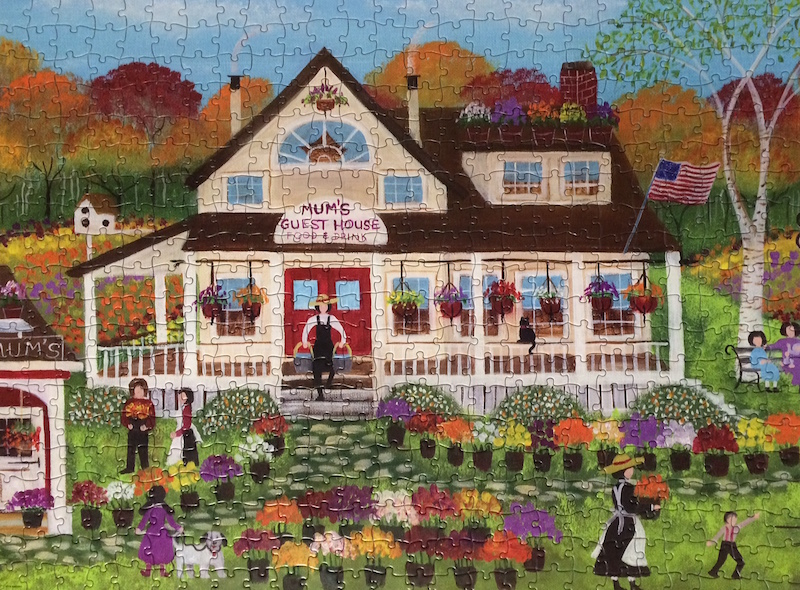 Mums-guest-house-jigsaw-puzzle