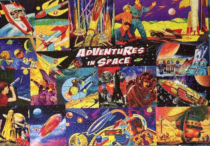 Retro-space-jigsaw-puzzle