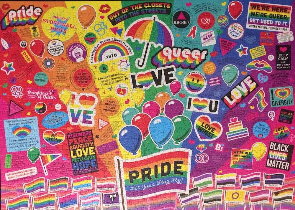Pride-jigsaw-puzzle