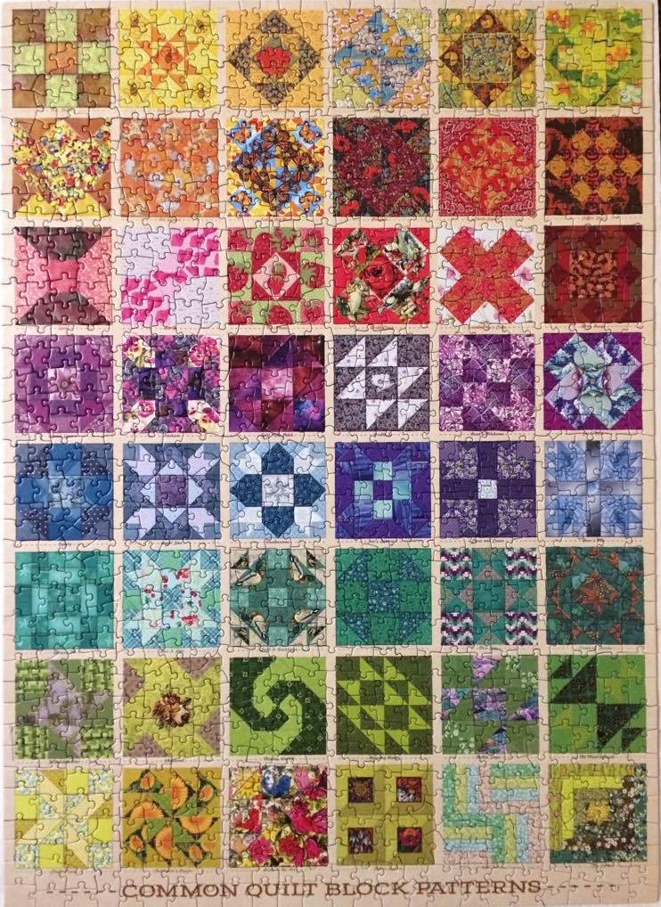 Common-Quilt-blocks-puzzle