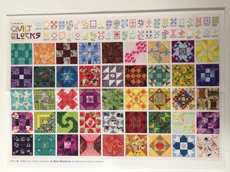 Quilt-blocks-poster