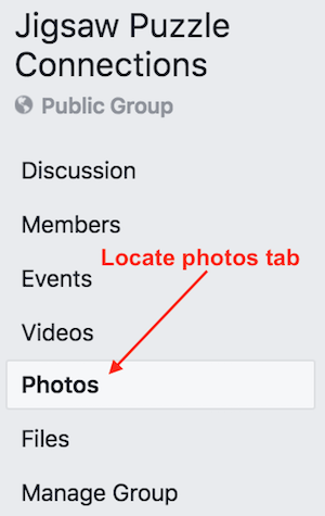 Step-1-Rotate-Facebook-Group-Photo