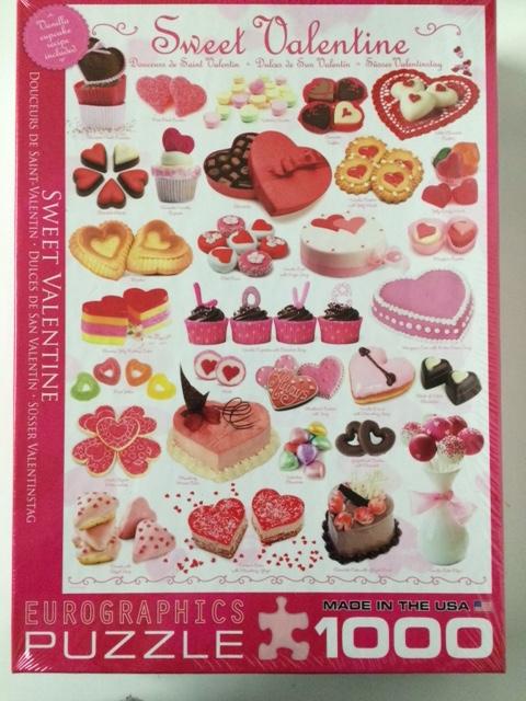 Sweet-Valentines-puzzle