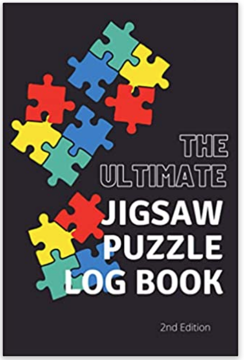 jigsaw-puzzle-book