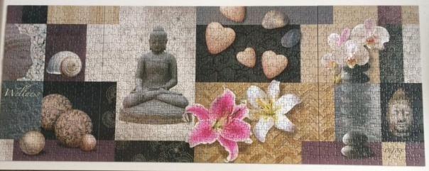 Triptych-Wellness-Puzzle
