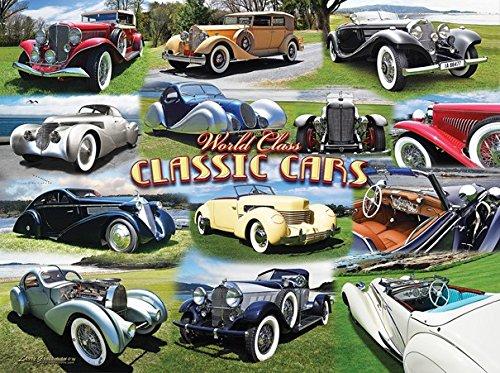 classic-car-puzzle