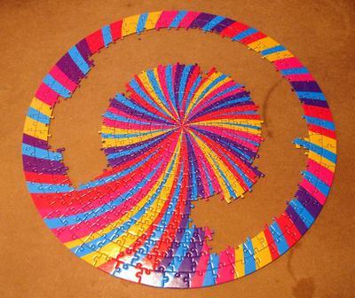 Julie-Windmill-13