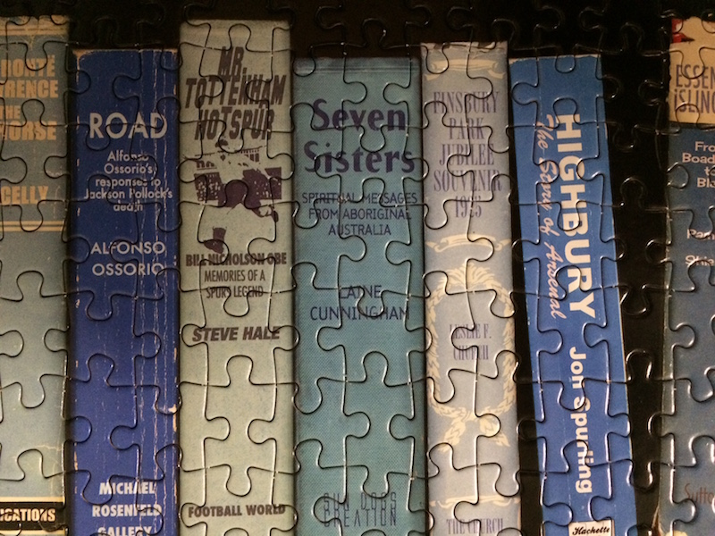 Rather-be-reading-jigsaw-puzzle