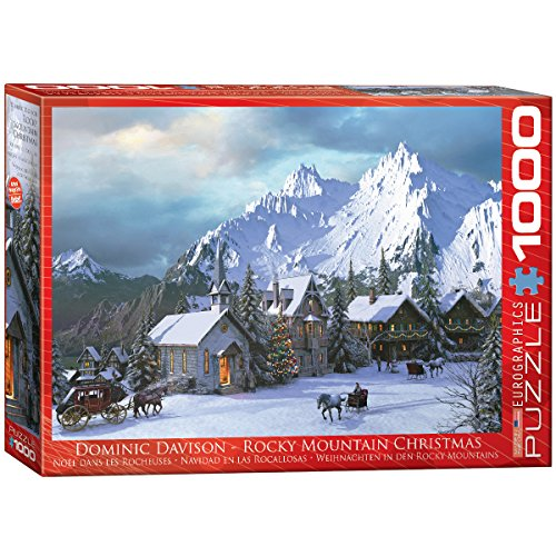 jigsaw-puzzles-winter