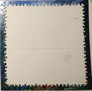 Ceaco-jigsaw-puzzle