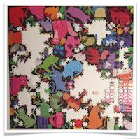 ARTIST- MONIKA-FORSBERG-Cats-at-Work-1000-pieces
