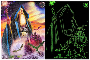 Ceao-Glow-in-the-dark-jigsaw-puzzle15