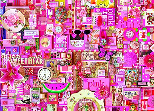pink-jigsaw-puzzle