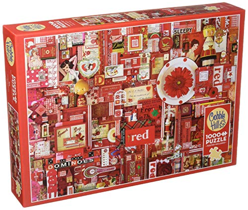 red-jigsaw-puzzle