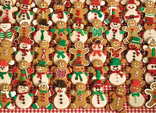 cookies-jigsaw-puzzle