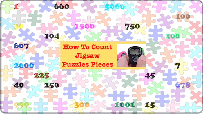 how-to-count-puzzles-pieces