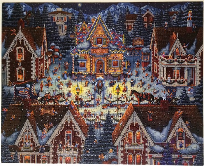 Gingerbread-house-puzzle