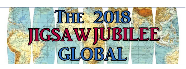 Below Is The Link To Jigsaw Jubilee Facebook Group Please Message Admin For Registration At