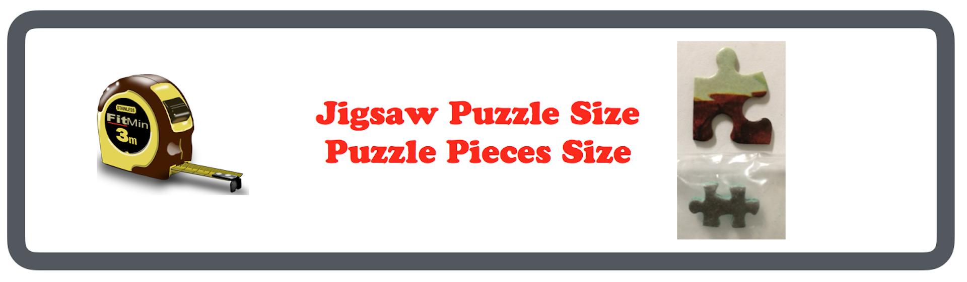jigsaw-puzzle-size